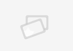 Видео работы с новой прошивкой