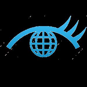 sferika.ru - виртуальныйе туры